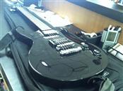 CORT GUITARS Electric Guitar M200